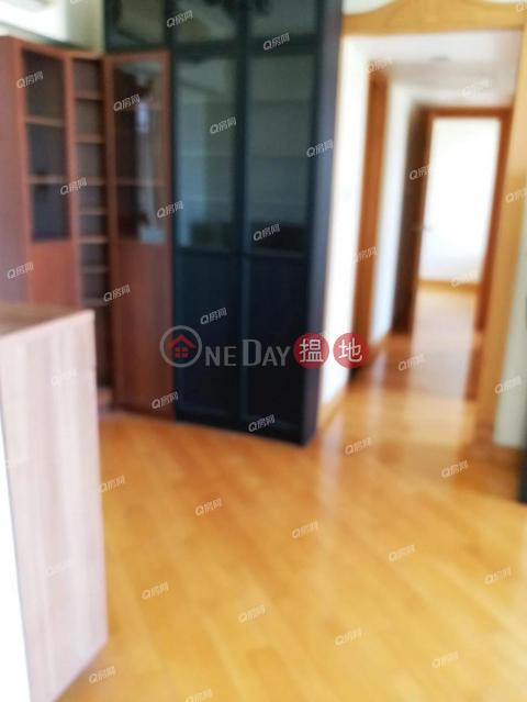Yoho Town Phase 1 Block 1 | 3 bedroom High Floor Flat for Sale|Yoho Town Phase 1 Block 1(Yoho Town Phase 1 Block 1)Sales Listings (XGXJ579600033)_0