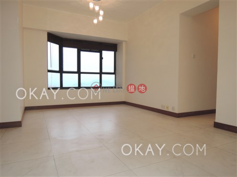 HK$ 21.8M, Valiant Park | Western District | Tasteful 3 bedroom on high floor with harbour views | For Sale