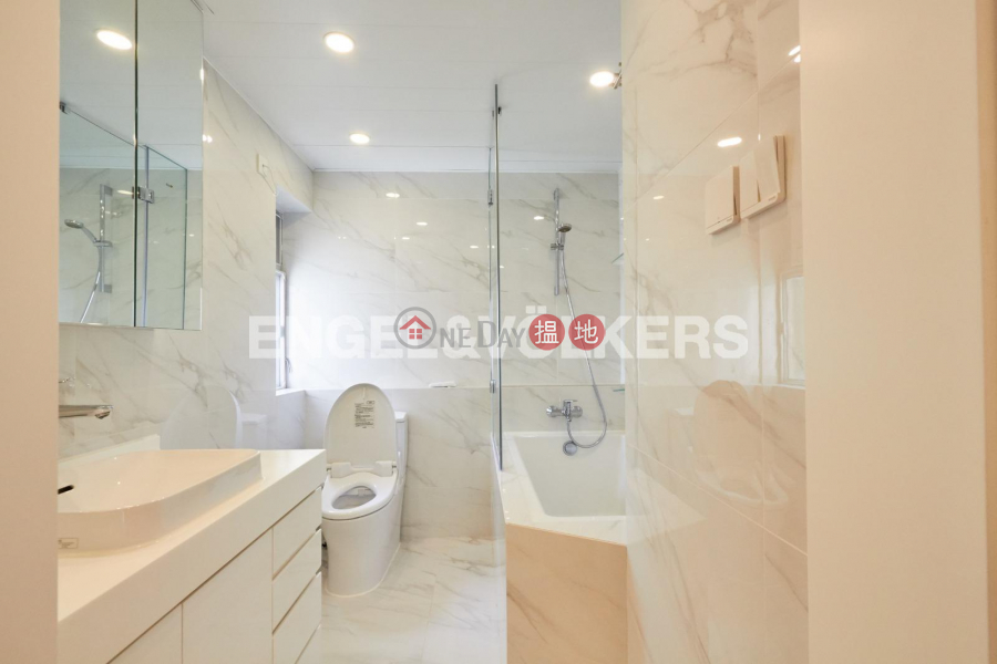 Property Search Hong Kong | OneDay | Residential, Sales Listings | 3 Bedroom Family Flat for Sale in Peak