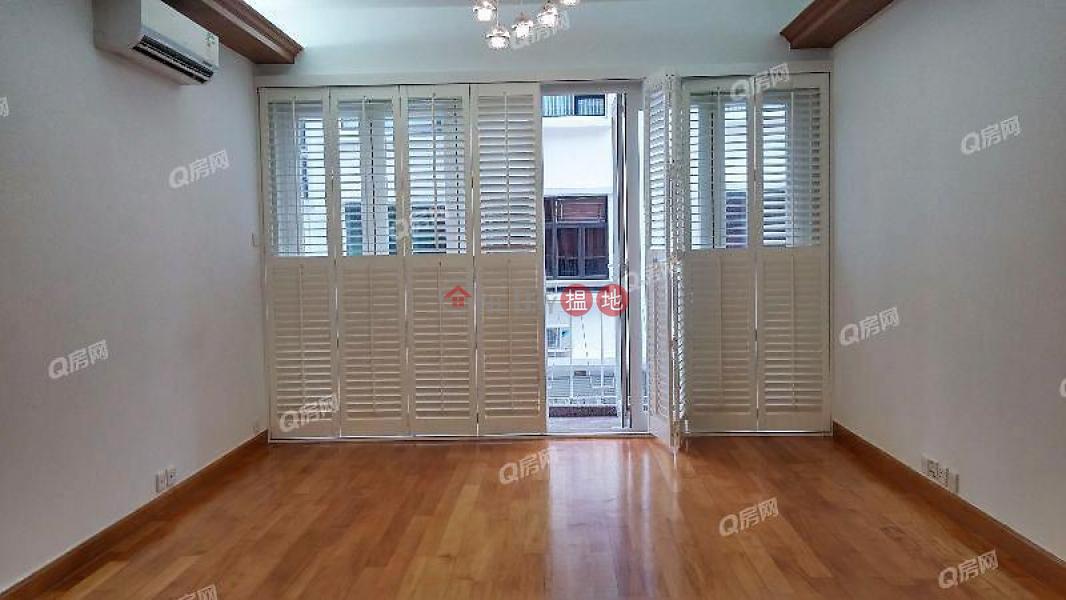 西園樓中層|住宅出售樓盤|HK$ 2,680萬