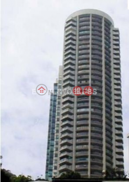 Property Search Hong Kong | OneDay | Residential Rental Listings | 4 Bedroom Luxury Flat for Rent in Central Mid Levels
