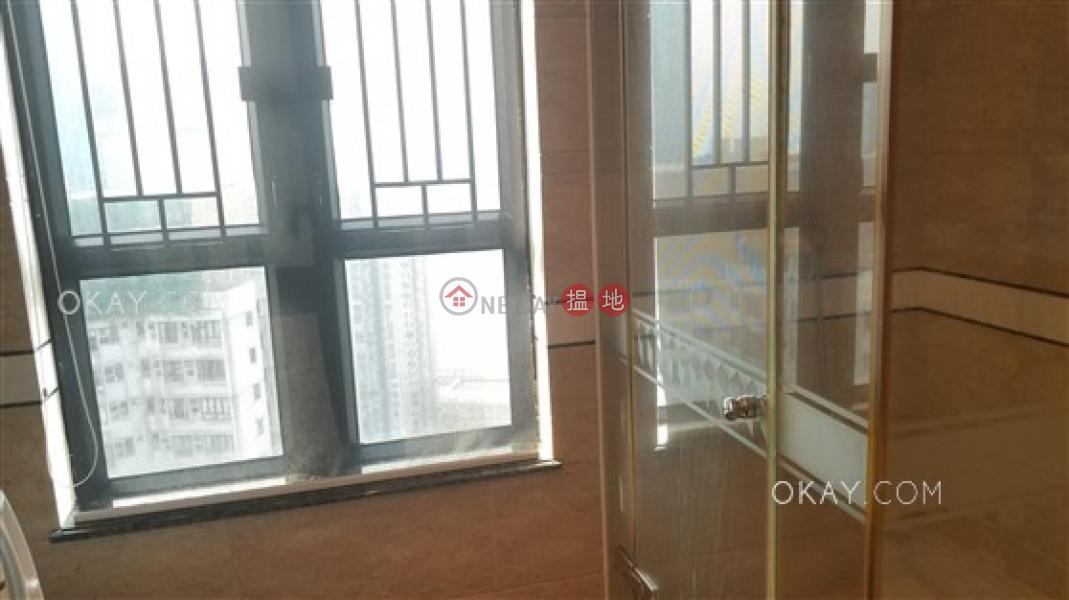 4房2廁,星級會所,可養寵物《豪廷峰出租單位》|28炮台山道 | 東區|香港|出租-HK$ 65,000/ 月