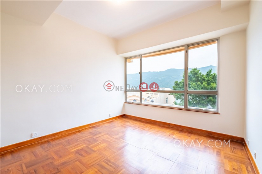 Luxurious house in Tai Tam | Rental | 18 Pak Pat Shan Road | Southern District Hong Kong | Rental HK$ 115,000/ month