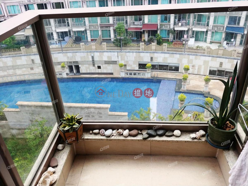 Tower 3 The Woodside | 3 bedroom High Floor Flat for Sale | Tower 3 The Woodside 蔚林3座 Sales Listings