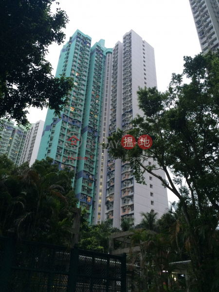 錦豐苑F座錦萱閣 (Kam Huen House Block F Kam Fung Court) 馬鞍山|搵地(OneDay)(1)