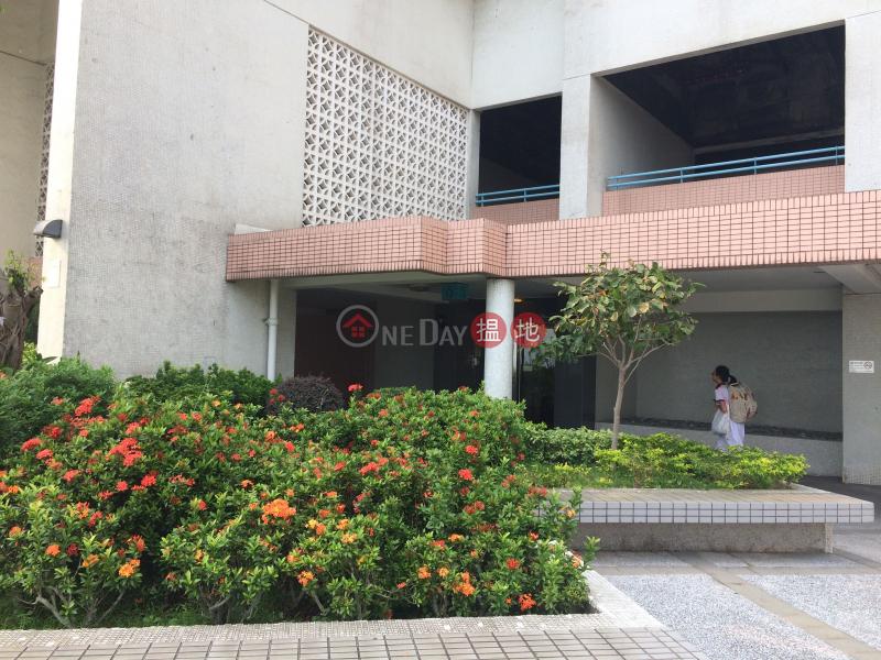 恆福花園 6座 (Hanford Garden Block 6) 屯門|搵地(OneDay)(1)