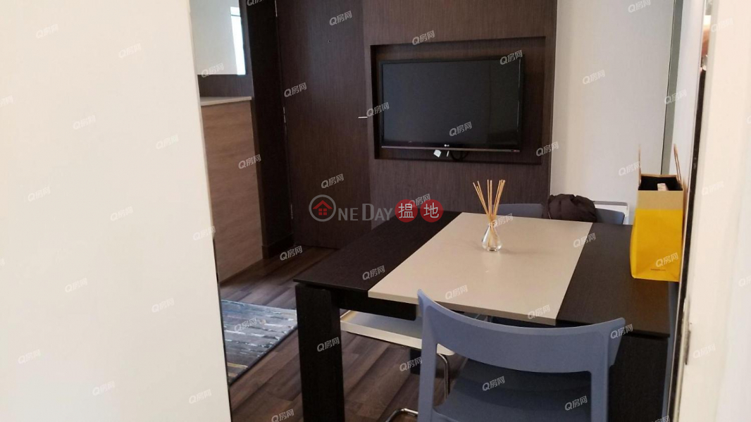 有匙即睇,超筍價,實用兩房,品味裝修,交通方便《V Happy Valley買賣盤》|68成和道 | 灣仔區|香港-出售-HK$ 720萬