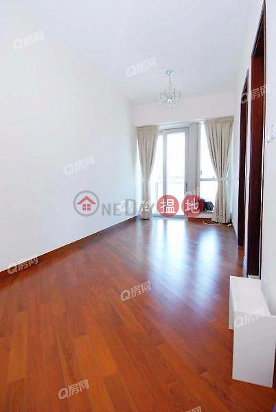 The Coronation | 1 bedroom Low Floor Flat for Sale | The Coronation 御金‧國峰 Sales Listings