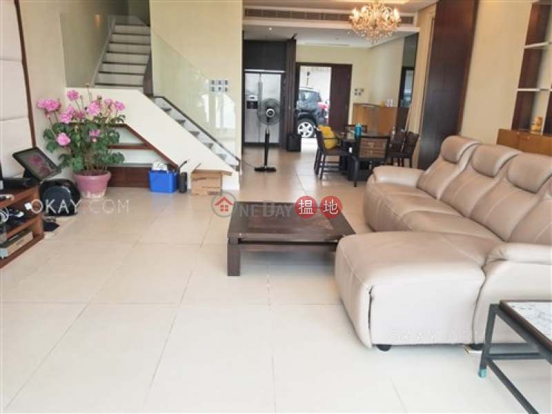 4房2廁,獨立屋《紫蘭花園出租單位》90竹洋路 | 西貢香港出租HK$ 60,000/ 月