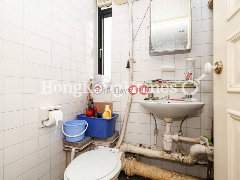 Tower 2 Regent On The Park, Unknown, Residential, Rental Listings HK$ 110,000/ month
