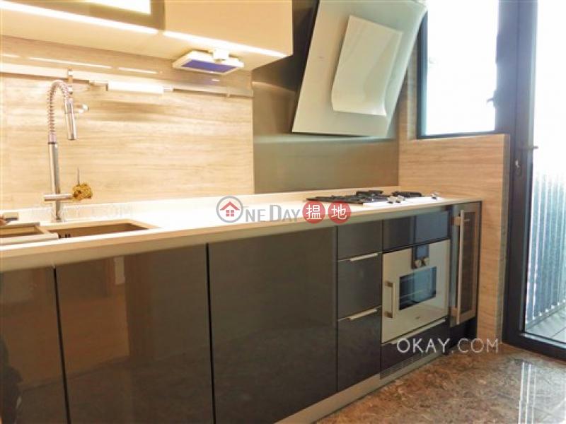 維港峰中層|住宅-出租樓盤HK$ 33,000/ 月