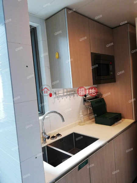 Property Search Hong Kong | OneDay | Residential Sales Listings | The Beaumont II, Tower 1 | 3 bedroom Mid Floor Flat for Sale