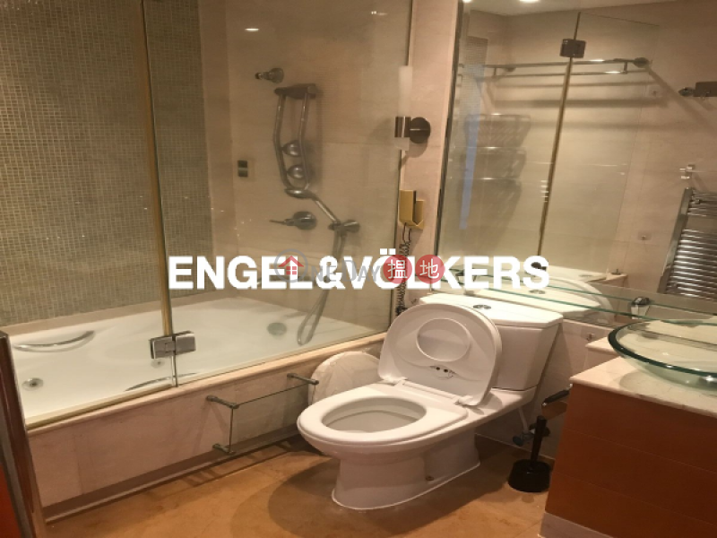 2 Bedroom Flat for Sale in Cyberport, Phase 4 Bel-Air On The Peak Residence Bel-Air 貝沙灣4期 Sales Listings | Southern District (EVHK27058)