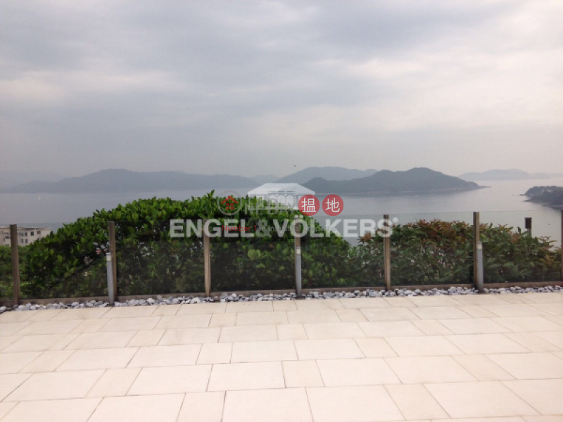 Property Search Hong Kong | OneDay | Residential Sales Listings | 3 Bedroom Family Flat for Sale in Clear Water Bay