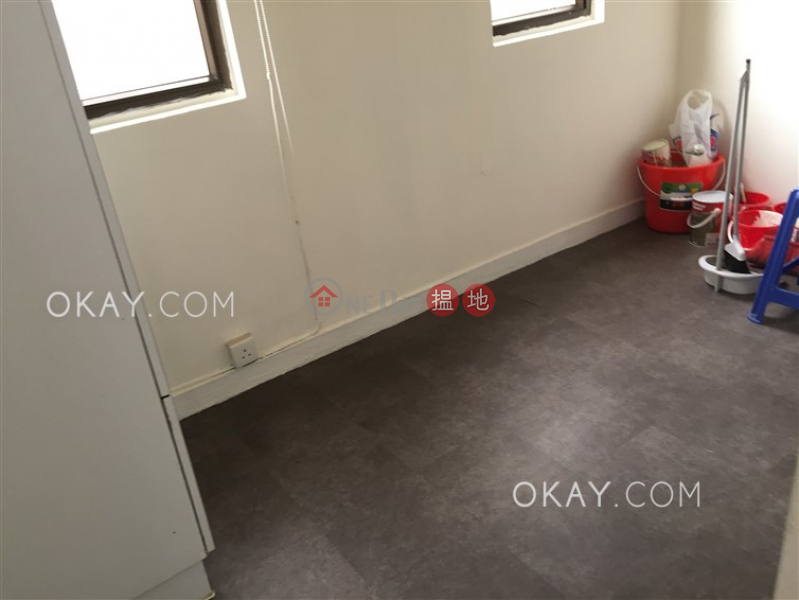 Property Search Hong Kong | OneDay | Residential | Rental Listings Lovely 4 bedroom with sea views, balcony | Rental
