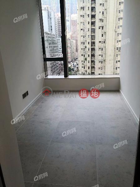 Bohemian House | 2 bedroom Low Floor Flat for Sale | Bohemian House 瑧璈 Sales Listings