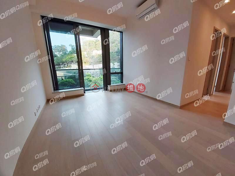 香港搵樓|租樓|二手盤|買樓| 搵地 | 住宅|出租樓盤|全新物業,特大露台,市場罕有皓畋租盤