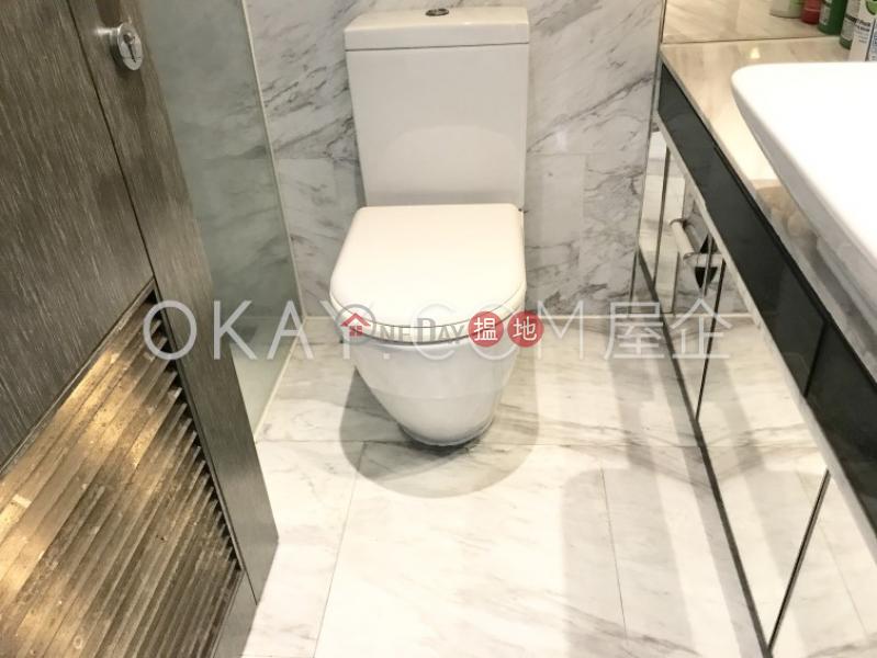 HK$ 1,450萬尚賢居-中區2房1廁,星級會所,露台《尚賢居出售單位》