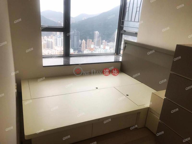 HK$ 25,000/ 月嘉亨灣 2座東區|嘉亨灣2房 東南《嘉亨灣 2座租盤》