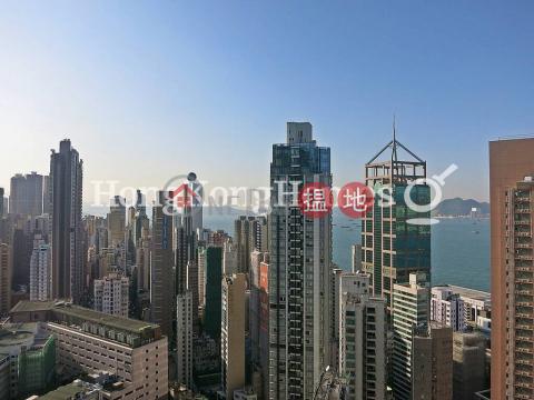 盈峰一號一房單位出售 西區盈峰一號(One Pacific Heights)出售樓盤 (Proway-LID84189S)_0