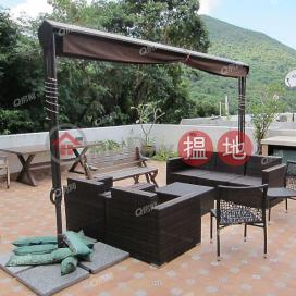 Fook Wai Mansion   2 bedroom High Floor Flat for Sale