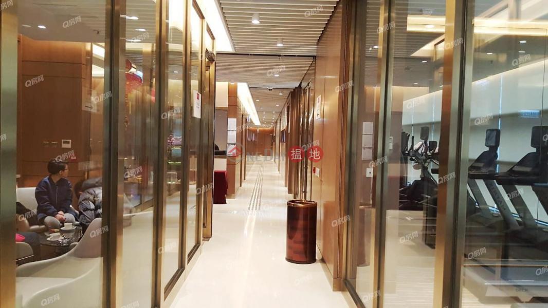 HK$ 8.5M Heya Star Tower 2 | Cheung Sha Wan, Heya Star Tower 2 | 1 bedroom Mid Floor Flat for Sale