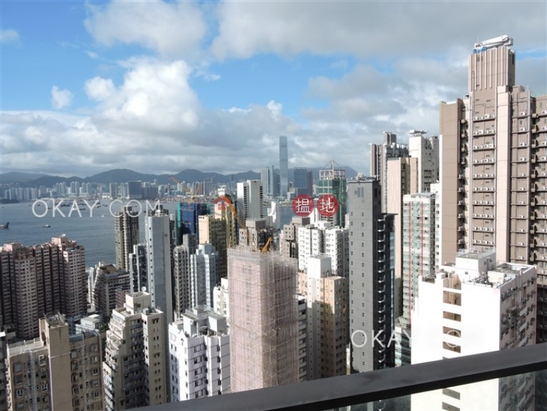 The Summa High Residential | Sales Listings | HK$ 31.8M