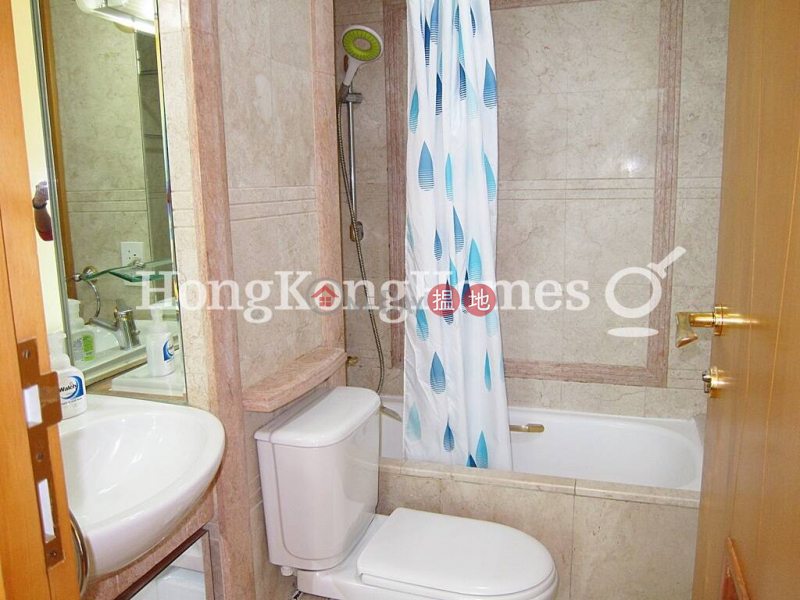 Property Search Hong Kong | OneDay | Residential Sales Listings 1 Bed Unit at Star Waves Tower 1 | For Sale
