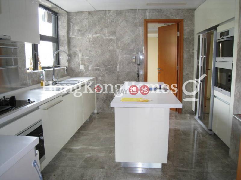 貝沙灣6期4房豪宅單位出售|南區貝沙灣6期(Phase 6 Residence Bel-Air)出售樓盤 (Proway-LID80620S)