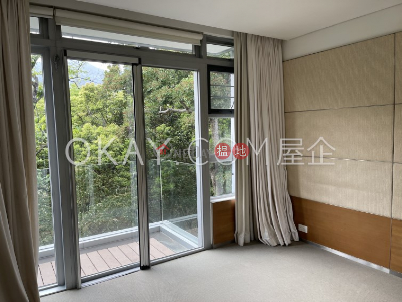 The Giverny, Unknown Residential, Rental Listings, HK$ 55,000/ month