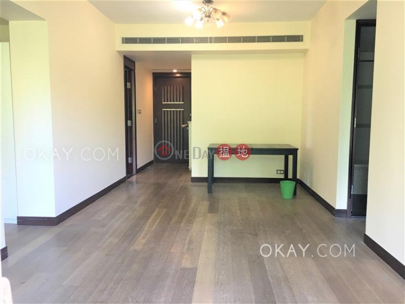 Stylish 3 bedroom with balcony & parking | Rental | The Legend Block 3-5 名門 3-5座 Rental Listings
