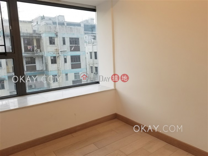 Property Search Hong Kong | OneDay | Residential Rental Listings Generous 3 bedroom with balcony | Rental