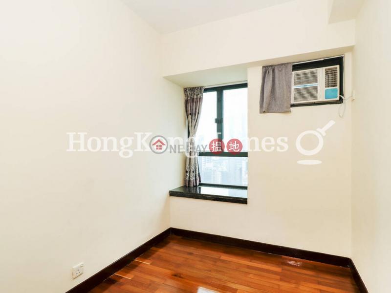 恆龍閣三房兩廳單位出租28堅道 | 西區-香港-出租|HK$ 33,000/ 月