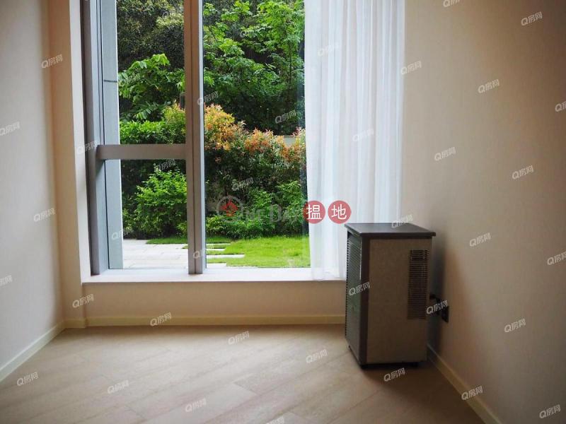 Mount Pavilia Tower 1 | 4 bedroom Low Floor Flat for Rent | 663 Clear Water Bay Road | Sai Kung | Hong Kong Rental | HK$ 100,000/ month