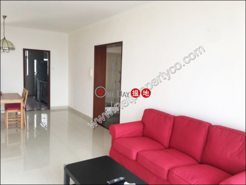 Property Search Hong Kong   OneDay   Residential   Rental Listings Spacious Apartment for Rent in Happy Valley