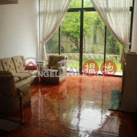 3 Bedroom Family Flat for Sale in Clear Water Bay