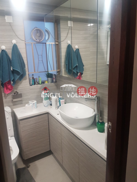 Property Search Hong Kong | OneDay | Residential | Rental Listings, 3 Bedroom Family Flat for Rent in So Kwun Wat