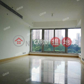 Kennedy Park At Central | 3 bedroom Low Floor Flat for Sale|Kennedy Park At Central(Kennedy Park At Central)Sales Listings (QFANG-S79743)_3