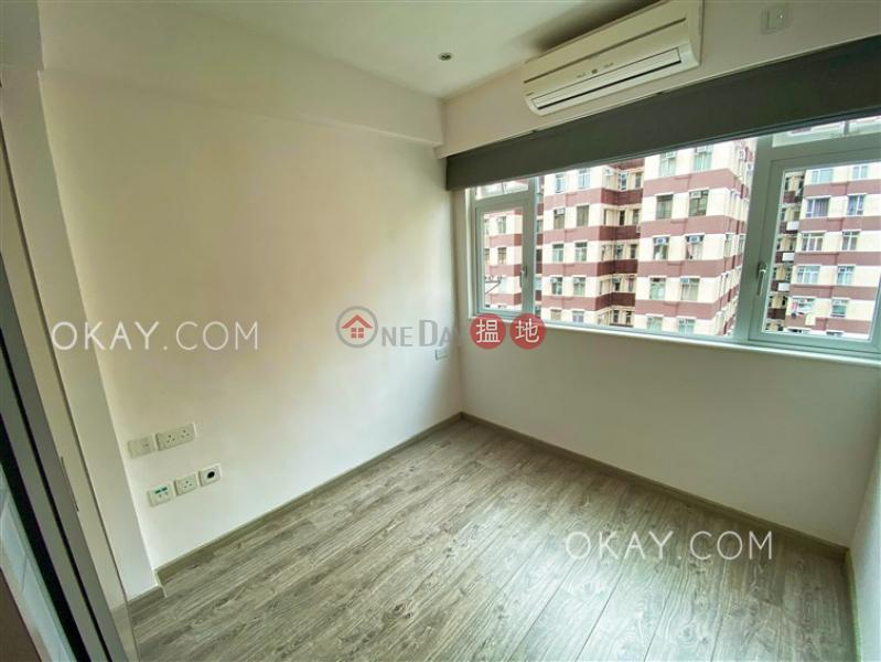偉倫大樓|高層-住宅-出租樓盤HK$ 26,000/ 月