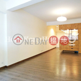 2 Bedroom Unit for Rent at Hoi To Court|Wan Chai DistrictHoi To Court(Hoi To Court)Rental Listings (Proway-LID127080R)_3