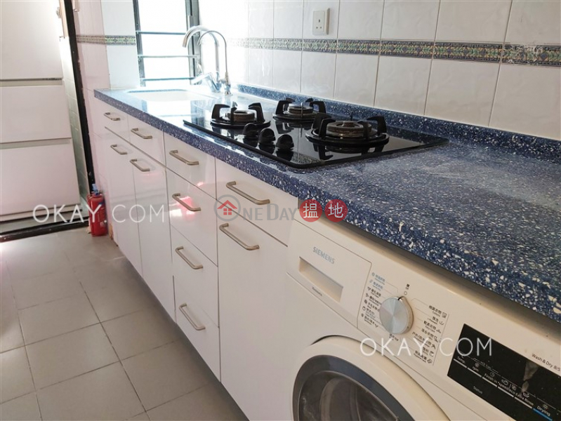 Property Search Hong Kong   OneDay   Residential, Rental Listings, Cozy 2 bedroom in Happy Valley   Rental