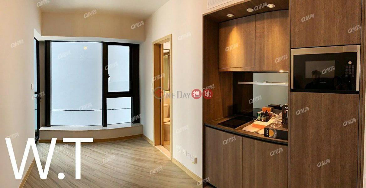 HK$ 5.2M | South Walk.Aura | Southern District, South Walk.Aura | High Floor Flat for Sale