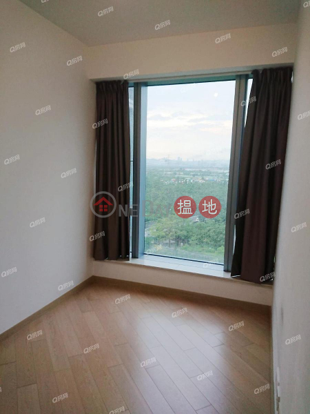 Park Circle | 2 bedroom Flat for Rent, Park Circle Park Circle Rental Listings | Yuen Long (XG1184700443)