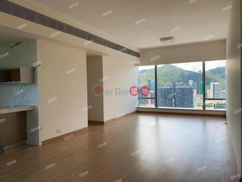Larvotto   2 bedroom High Floor Flat for Rent   Larvotto 南灣 Rental Listings
