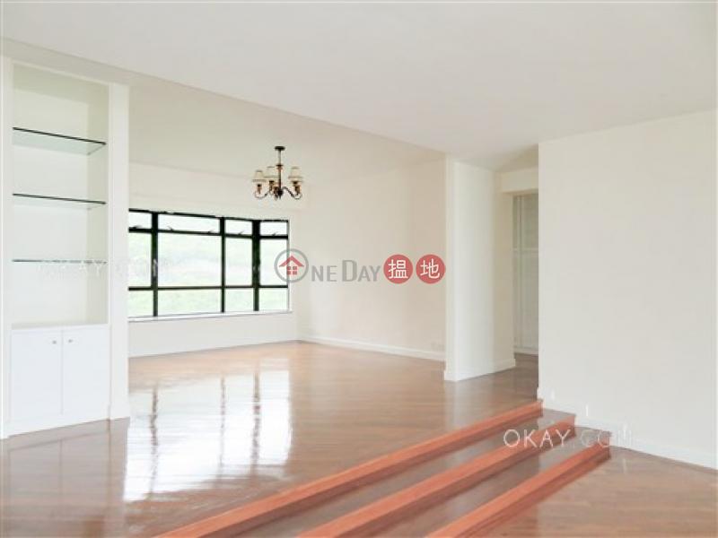 華景園中層住宅|出售樓盤-HK$ 1億