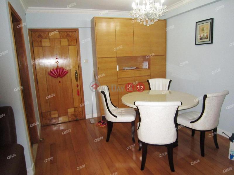 Scholar Court   3 bedroom Mid Floor Flat for Sale   Scholar Court 文豪花園 Sales Listings