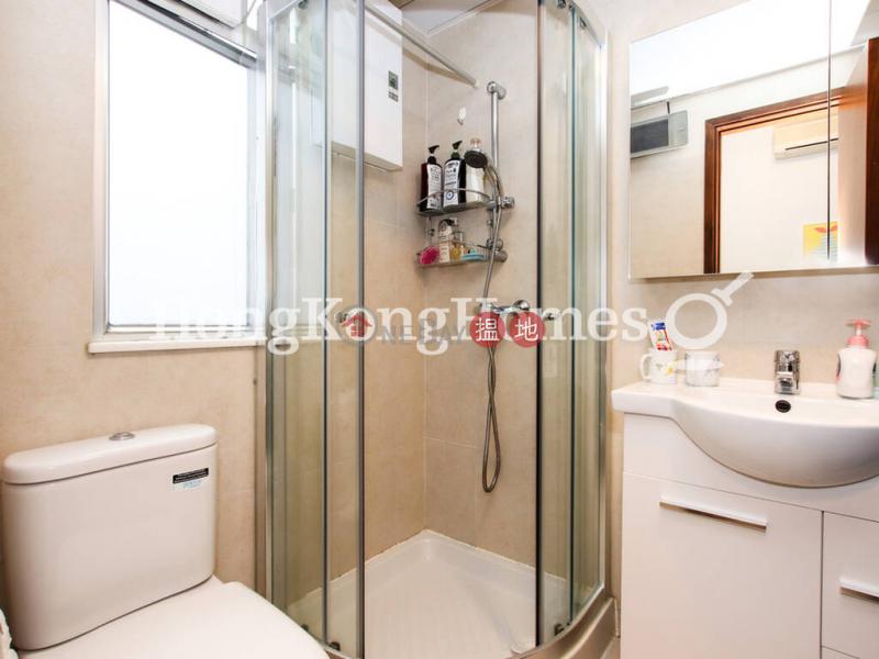 香港搵樓|租樓|二手盤|買樓| 搵地 | 住宅-出租樓盤|宜新大廈三房兩廳單位出租