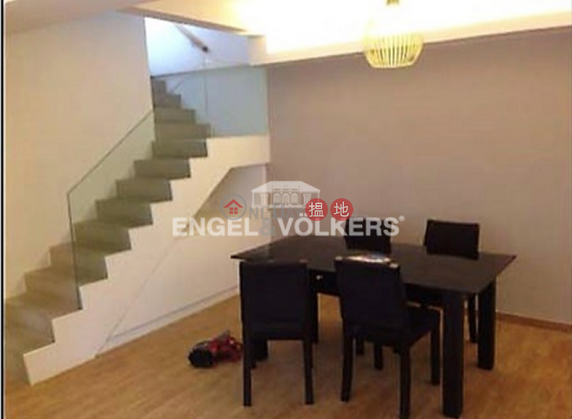 Property Search Hong Kong | OneDay | Residential, Sales Listings 2 Bedroom Flat for Sale in Tai Hang