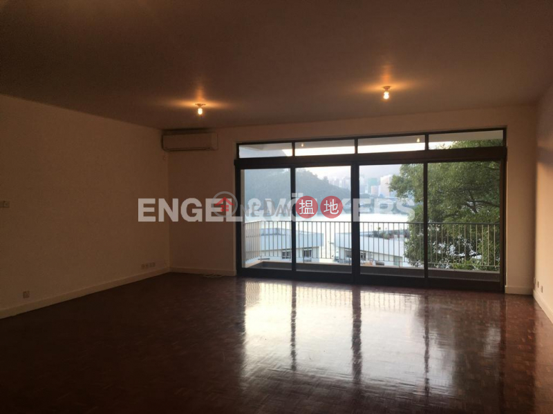 4 Bedroom Luxury Flat for Rent in Deep Water Bay | Deepdene 蒲苑 Rental Listings