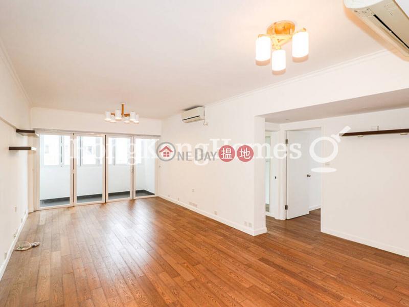 3 Bedroom Family Unit for Rent at King\'s Garden | King\'s Garden 健園 Rental Listings